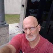lutherg600313's profile photo