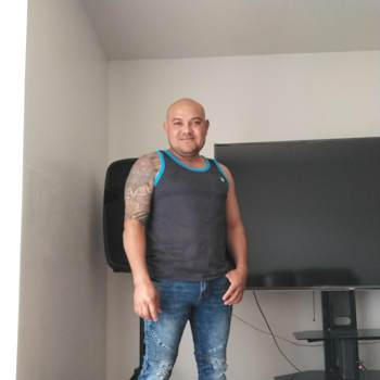 denisa749796_Texas_Single_Male