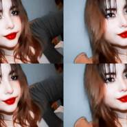 scarleta776339's profile photo