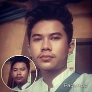 faishale's profile photo