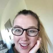 seanahl's profile photo