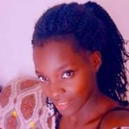mariam581567's profile photo