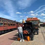 kamali441328's profile photo