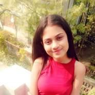 seriya974848's profile photo