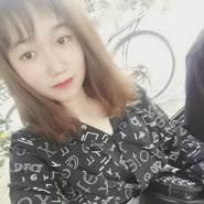trann871468's profile photo