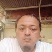 andikk449419's profile photo