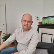 bosui38's profile photo