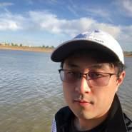fux2889's profile photo
