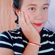 user_cb75164's profile photo