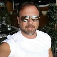 kellys329816's profile photo