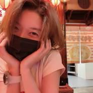 huang01898's profile photo