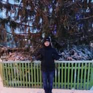 sanyam707217's profile photo