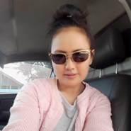 userfq18524's profile photo