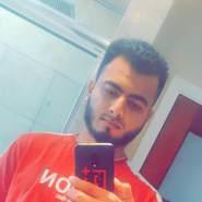 farhanb738641's profile photo