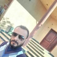 ayoub3258e's profile photo
