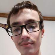 matthew965240's profile photo