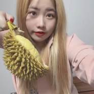 malianb463054's profile photo