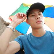Joskyf's profile photo