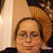 kaylag803142's profile photo