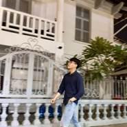 hoangs940771's profile photo