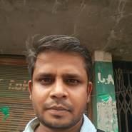 rajeshn626023's profile photo