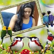 jennyj647778's profile photo