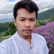 happyj429416's profile photo