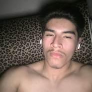 jesse207470's profile photo