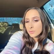 donnas889354's profile photo