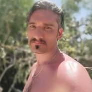 mahtabm247829's profile photo