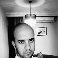 ahmada263772's profile photo