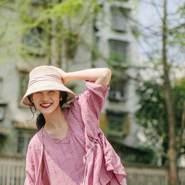 aimee155184's profile photo
