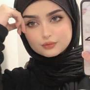 zinaabh's profile photo