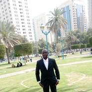 omarb198212's profile photo