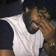 axeln64's profile photo