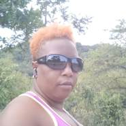 denesha756224's profile photo