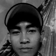 dient62's profile photo