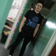 brayanc820507's profile photo