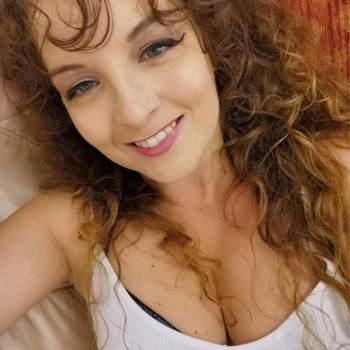 donnab158374_Georgia_Single_Female
