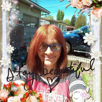 crystalk291589_Oregon_Single_Male
