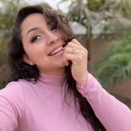 janelampley's profile photo