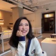 uservxlri38's profile photo