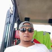 tatoj86's profile photo