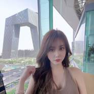 lucy887959's profile photo