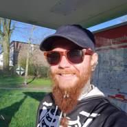 michals276039's profile photo