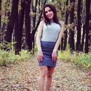 carina62564's profile photo