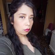 erciliadarletvillanu's profile photo