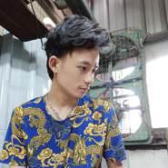 usercubqo3875's profile photo