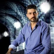 mhmod332472's profile photo