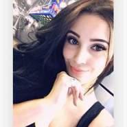 lianat596193's profile photo